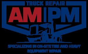 AMPM logo transparent