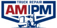 AMPM Mobile Truck Repair CT
